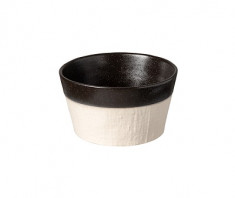 Costa Nova - Notos Latitude Black - Bowl